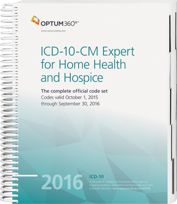 Optum ICD-10-PCS The Complete Official Draft Code Set 2015 Draft